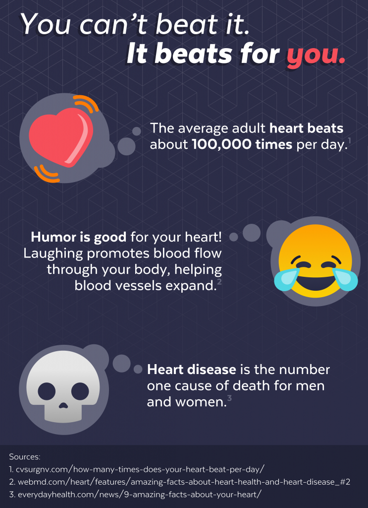 HeartHealth_Infographics-01