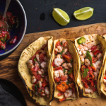 blog_ShrimpTacos